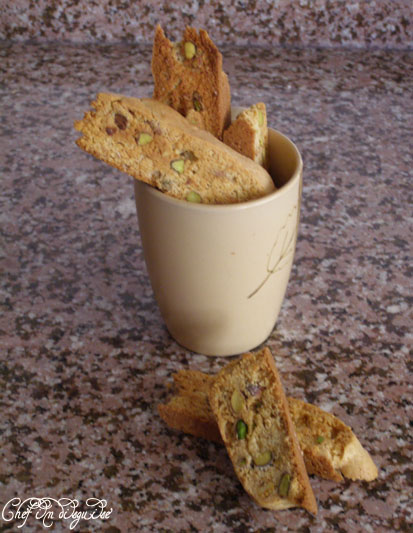 Anise Biscotti Recipe Food Network