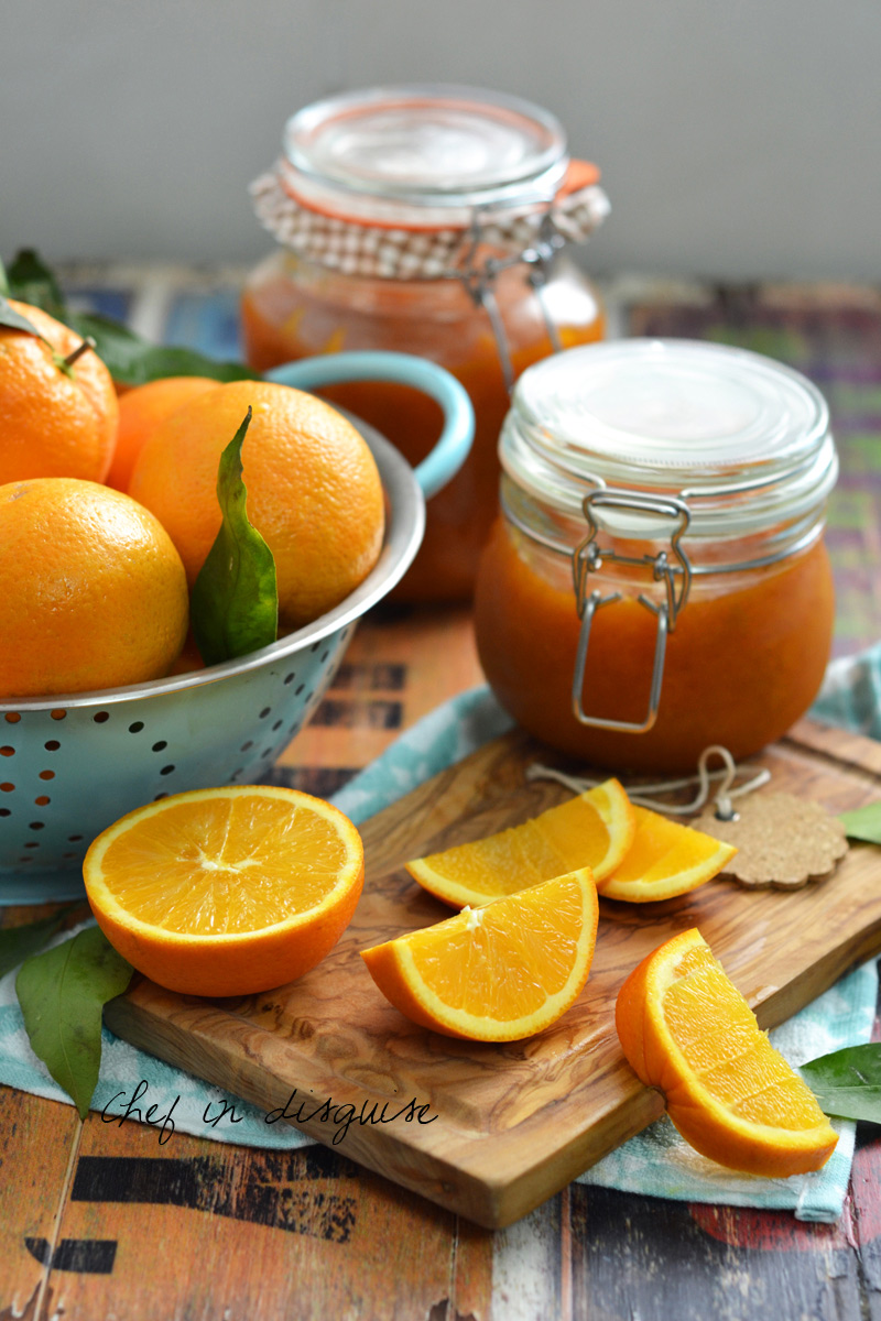 Forum on this topic: How to Make Orange Marmalade, how-to-make-orange-marmalade/