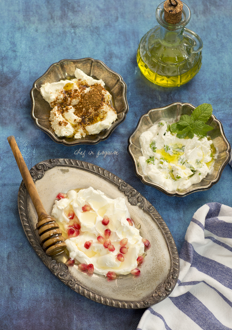 Labneh with toppings.jpg