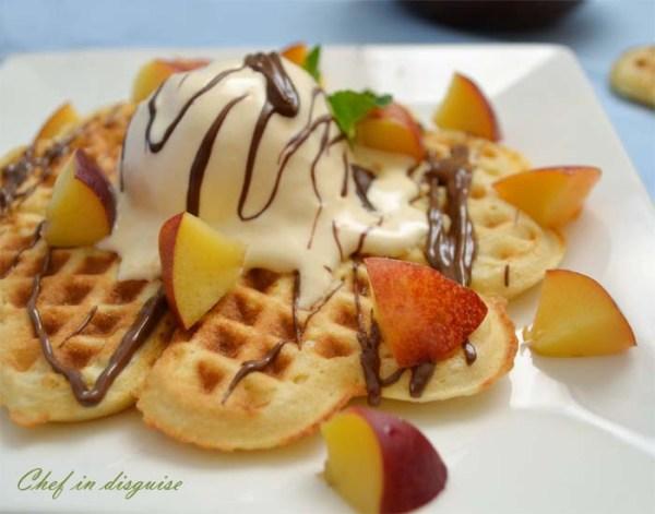 waffle-close-up.jpg?w=600&h=471