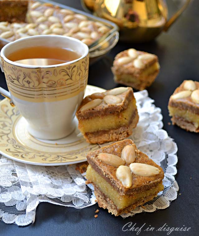 Gevulde Speculaas Dutch Spice Cookies Filled With Almond