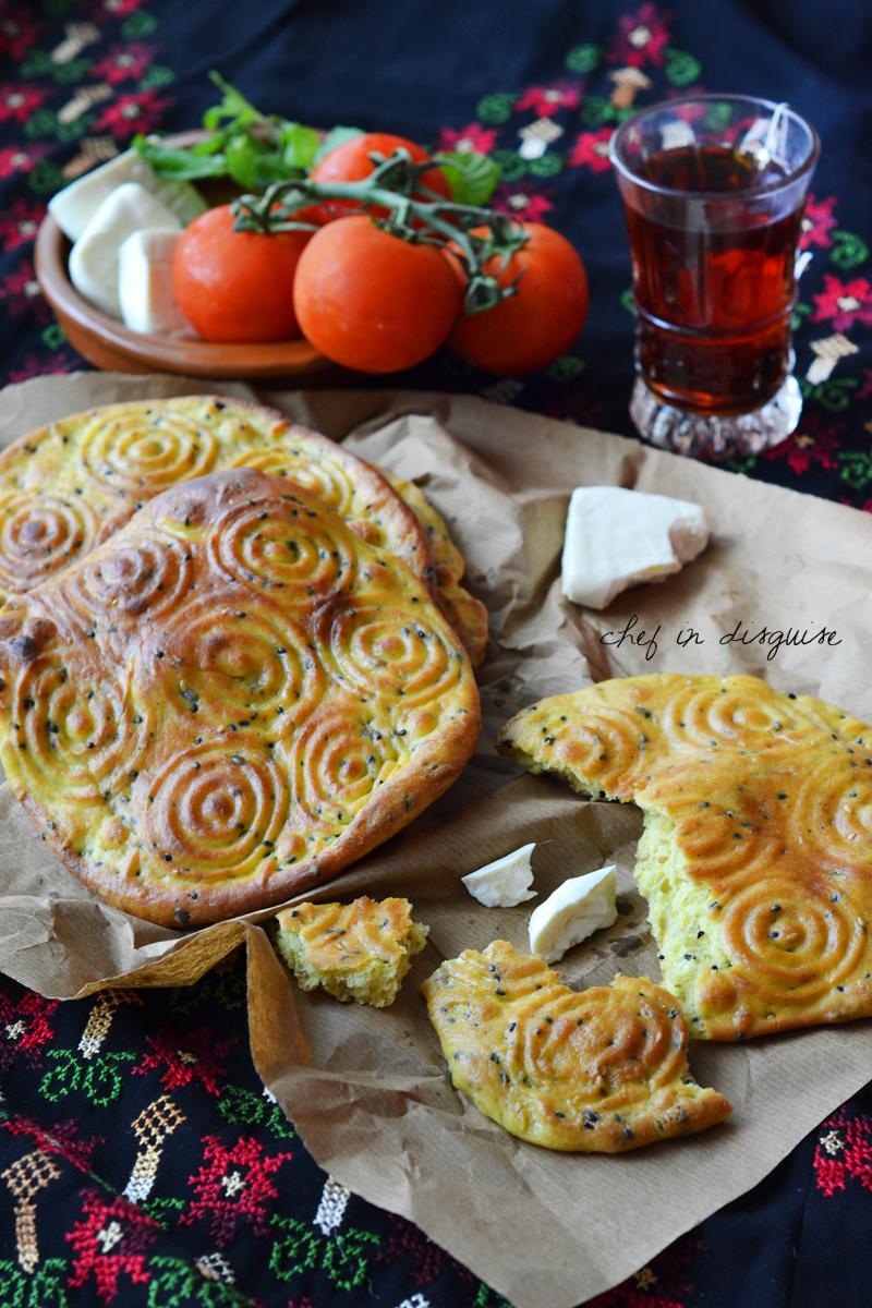 Ka3ek bel zait (olive oil bread).jpg