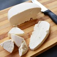 Cheese making 101