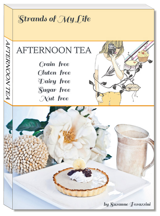 AfternoonTea_Cookbook01