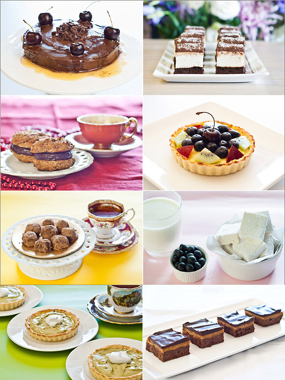 AfternoonTea_Cookbook02