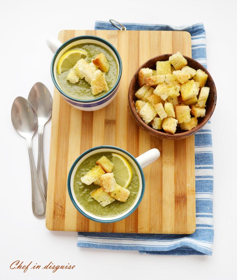 Muslim Soup Kitchen Albany Ny