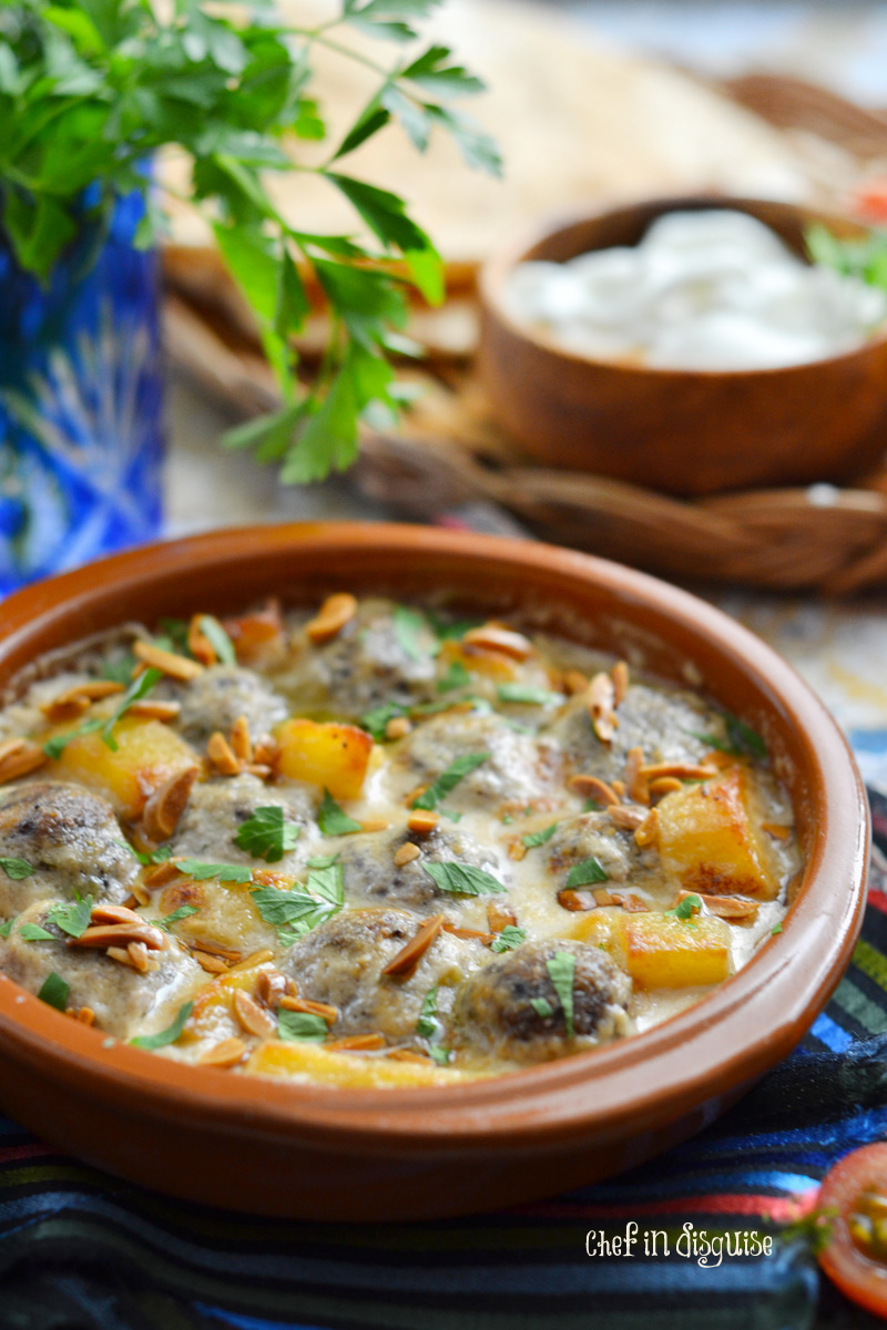 Kofta-with-tahini-and-potatoes.jpg