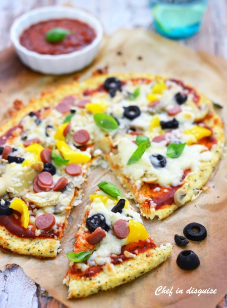 cauliflower pizza2