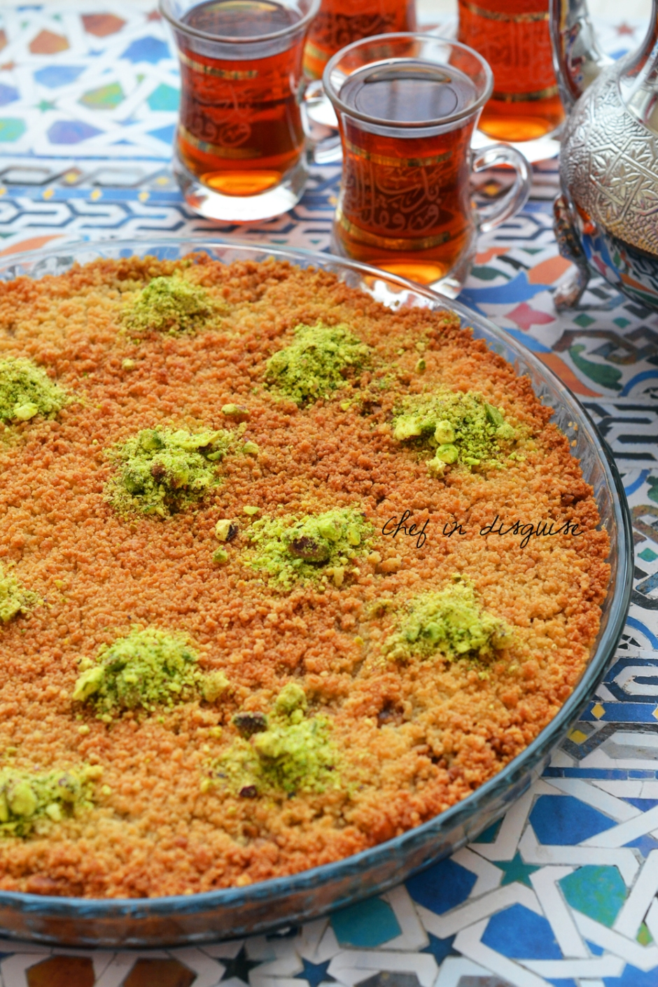 Arabic knafeh with walnut filling.jpg