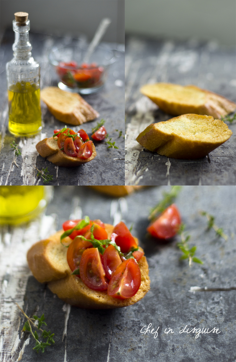 bruschetta with tomatoes and mint.jpg