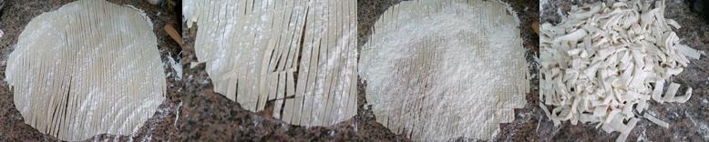 pasta forming steps.jpg