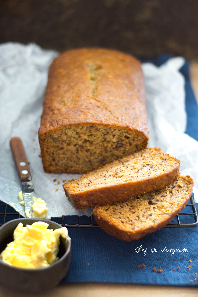 the-ultimate-banana-bread