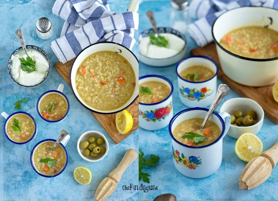 bulgur-soup.jpg