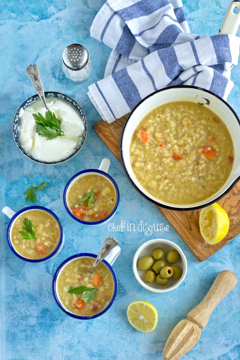 Lentil-and-bulgur-soup.jpg