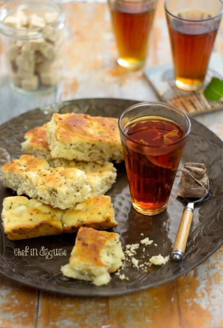 nabulsi-bread