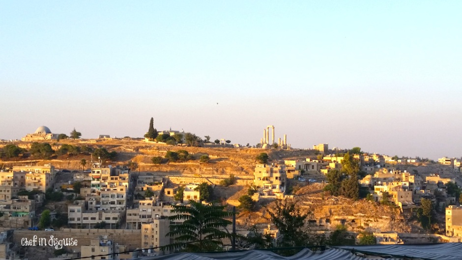 Amman-beautiful-citadel.jpg