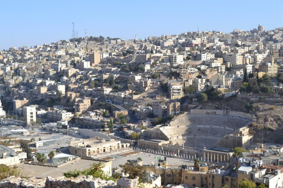 amman citadel 8.jpg