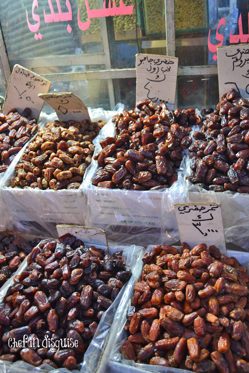 Dates-from-downtown-amman