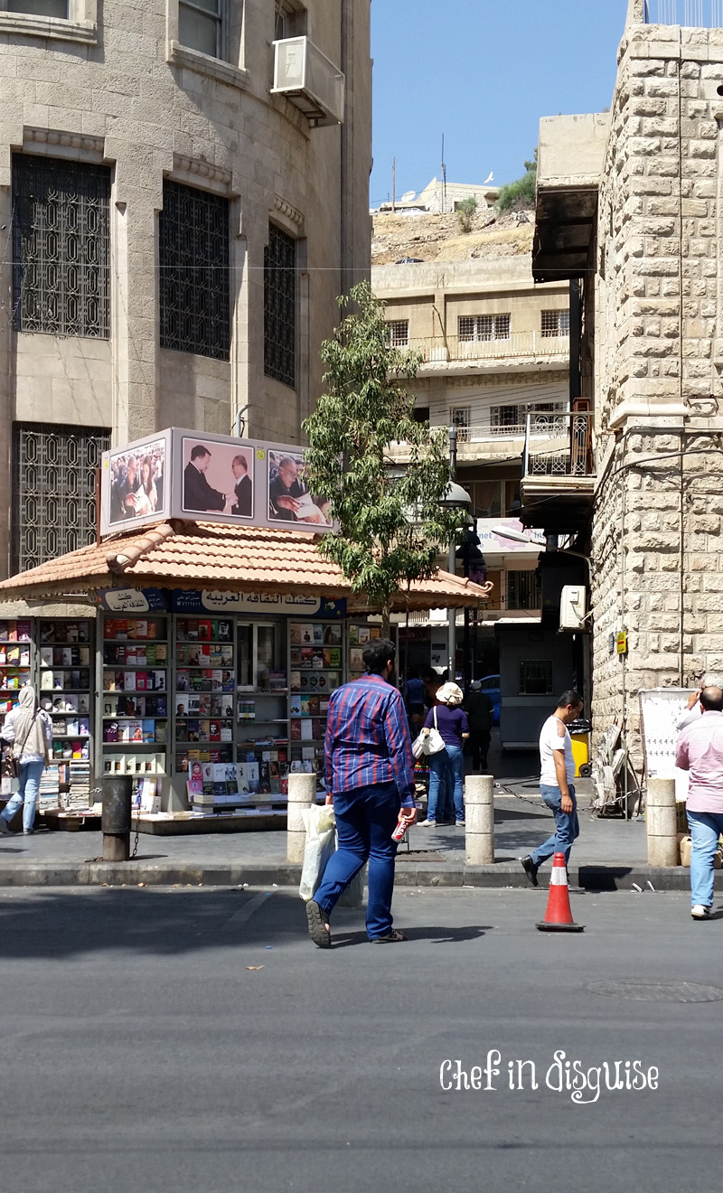 Habiba-downtown