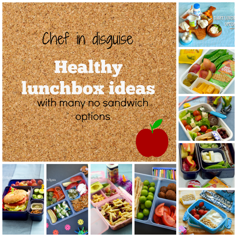 Healthy lunchbox ideas.jpg