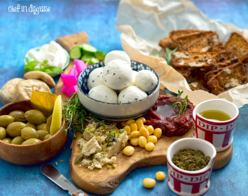 Anti-pasto-platter-the-middle-eastern-way.jpg