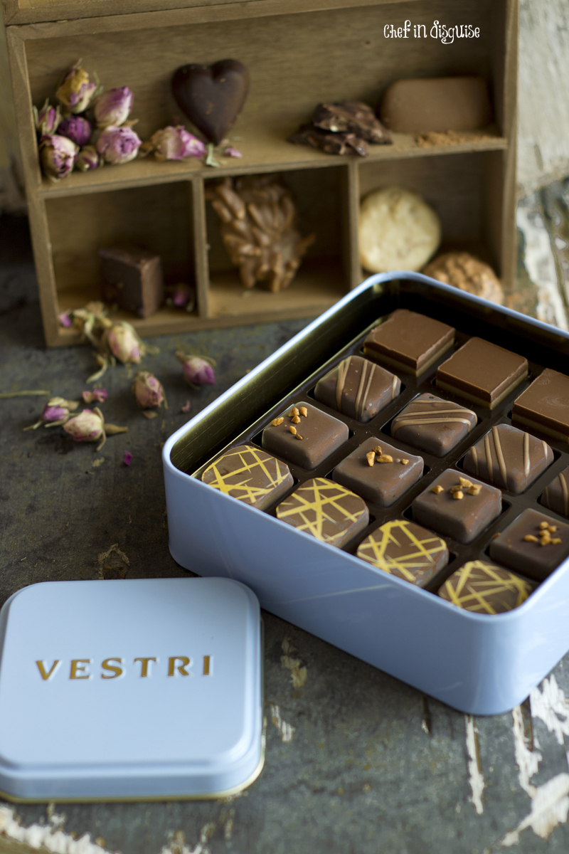 chef-in-disguise-vestri-chocolate