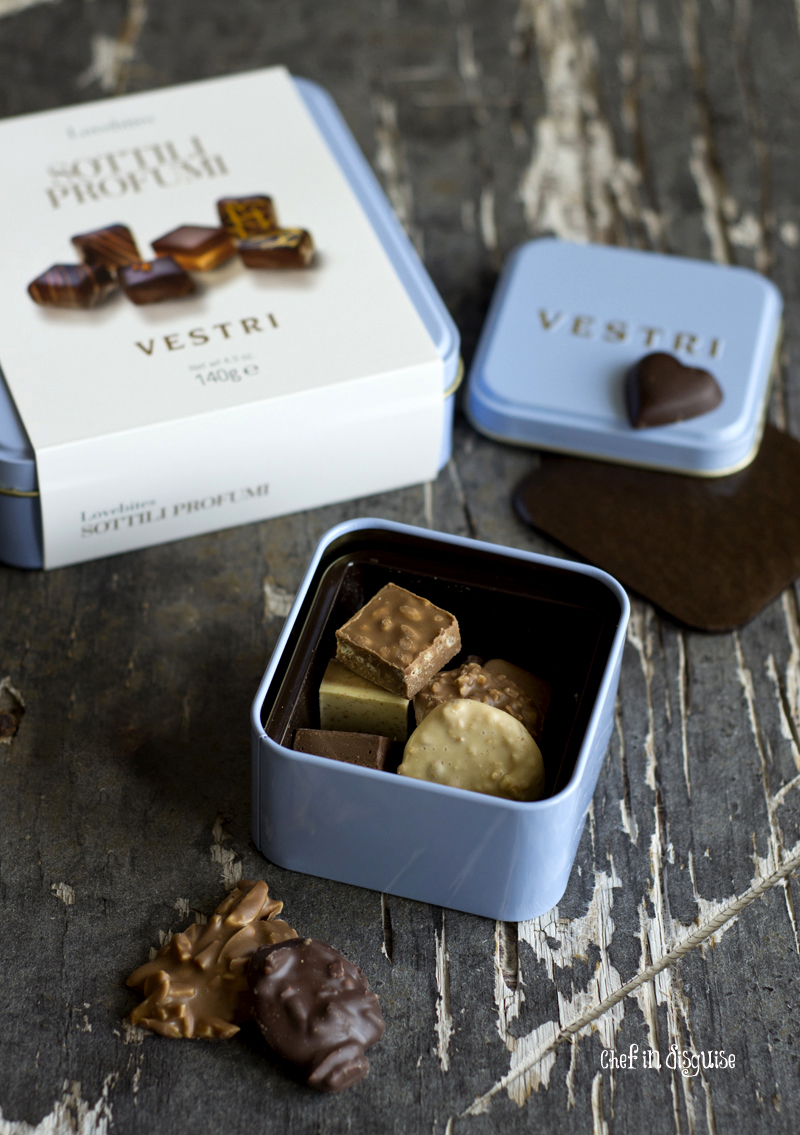 vestri-box-of-chocolate-chef-in-disguise