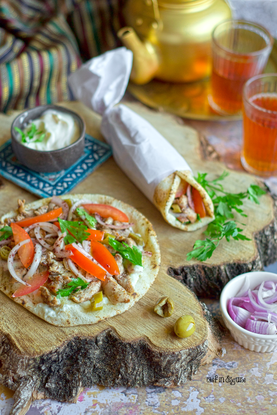 chicken-shawarma-chef-in-disguise