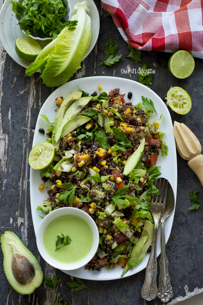 quinoa-salad-with-parsley-lime-dressing