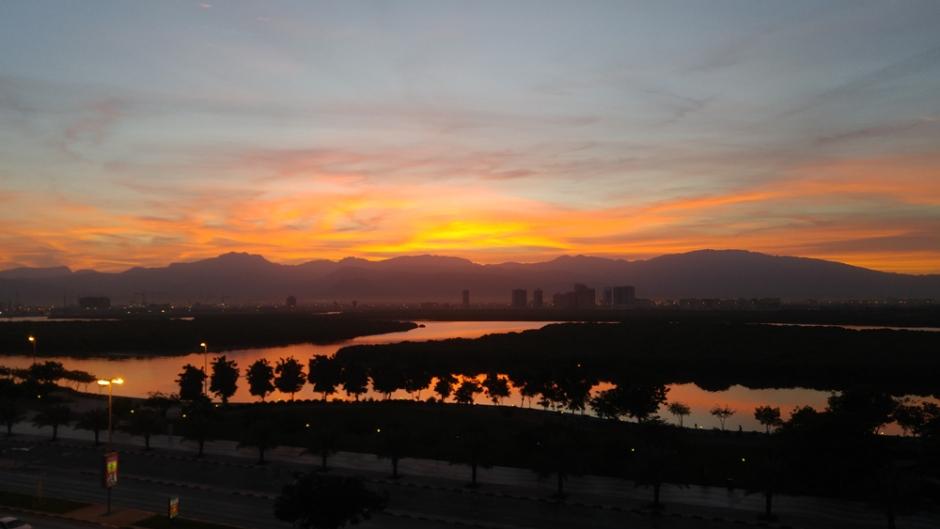 Rak sunrise.jpg