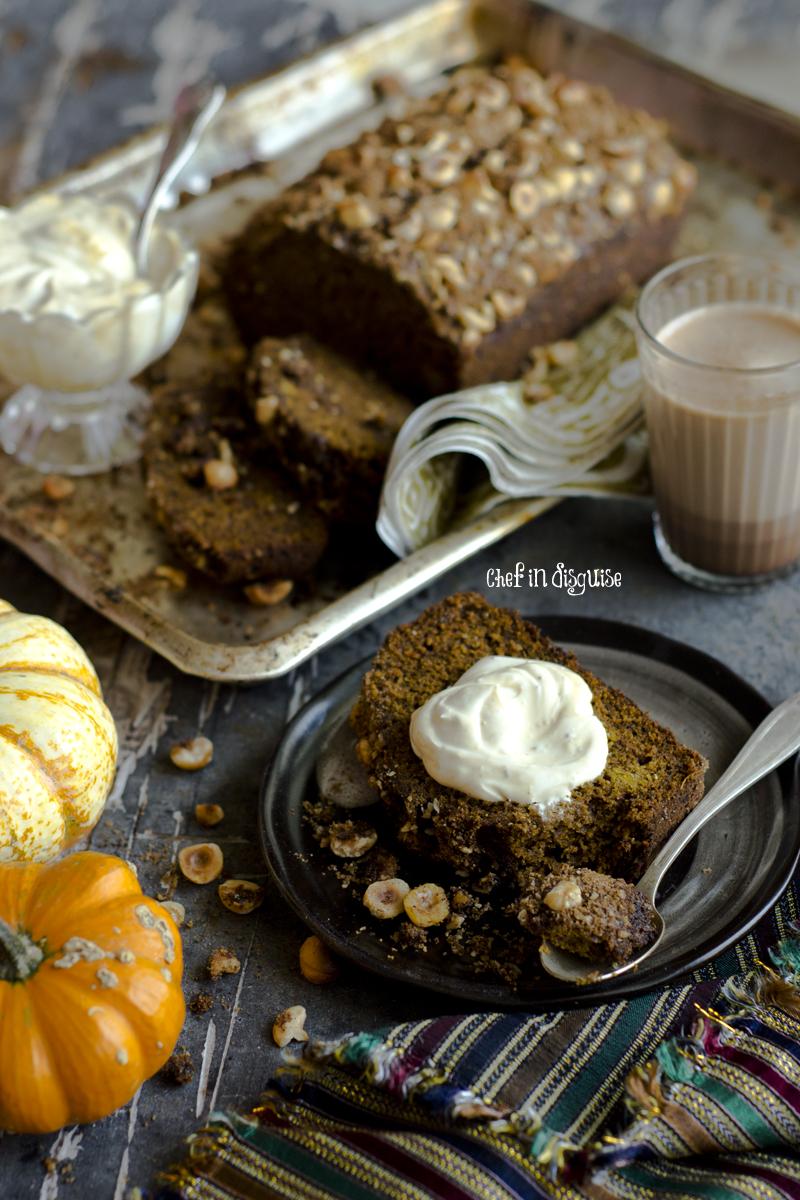 spiced-pumpkin-loaf