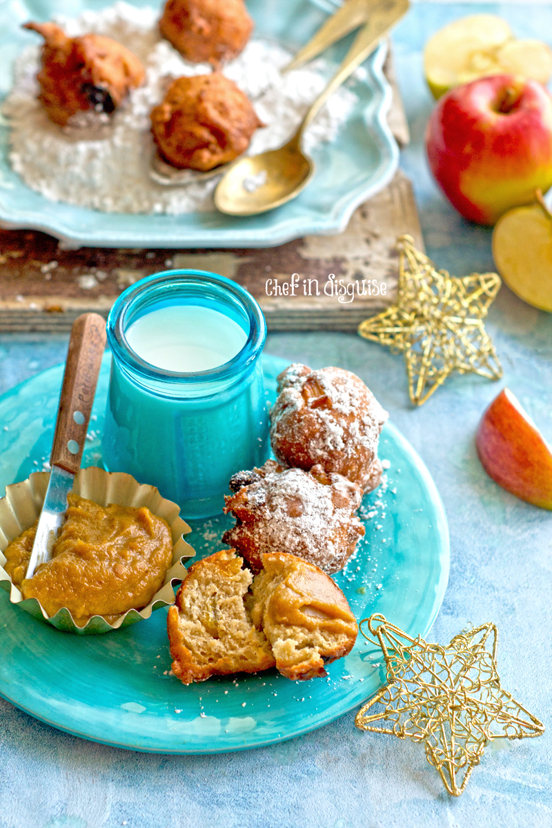 a-ddictive-dutch-oliebollen-a-traditional-dessert-on-new-years-eve-in-the-netherlands