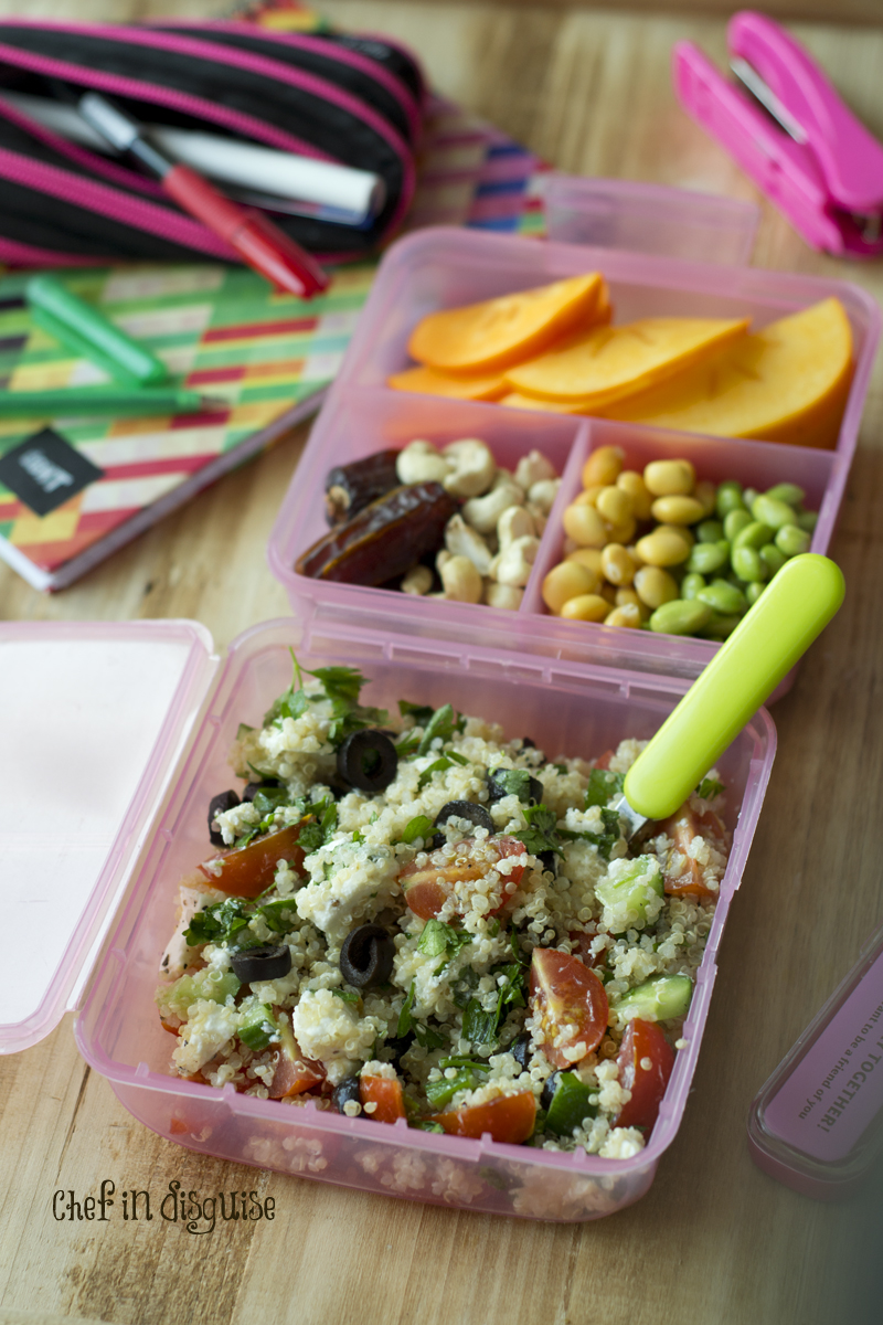Healthy bento lunchbox.jpg