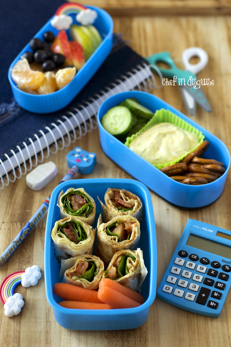 middle-eastern-bento-lunchbox