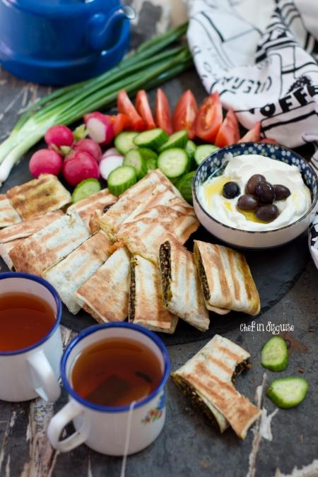 zaatar-saj-breakfast