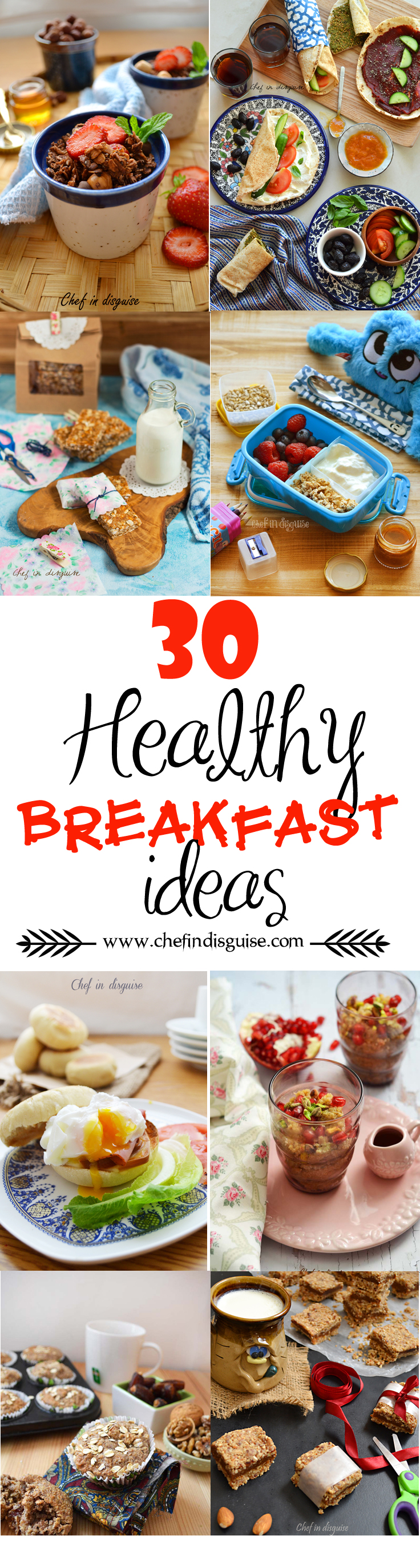 30-healthy-breakfast-ideas-from-chef-in-disguise