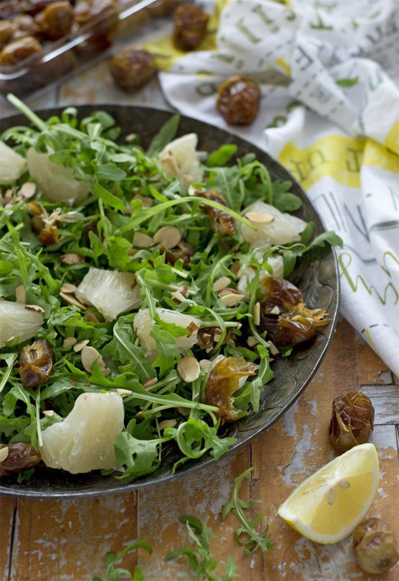 date arugula salad.jpg
