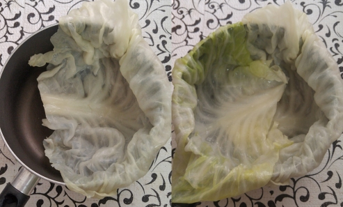 first cabbage layer.jpg
