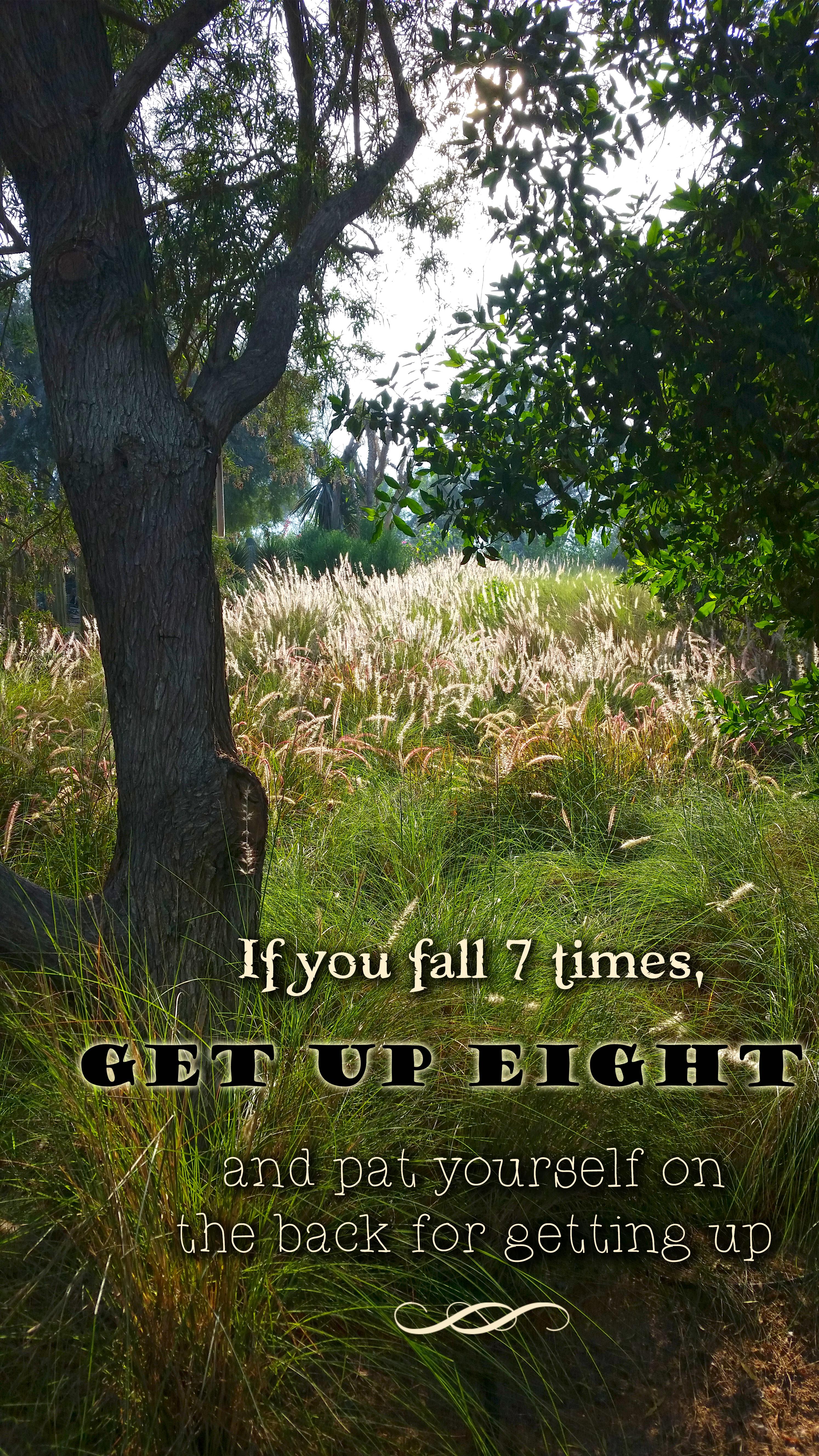 Get up 8.jpg