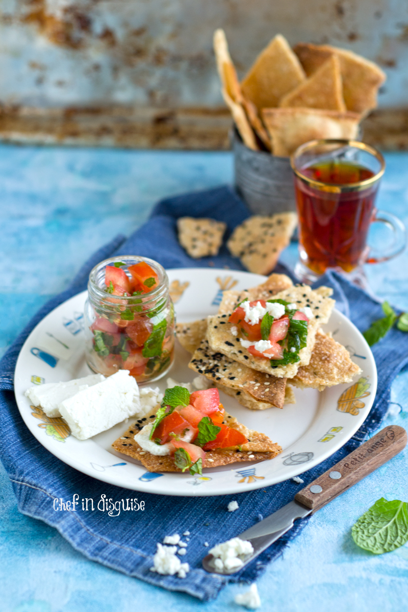 Rosemary, seeds and sea salt lavash crackers.jpg