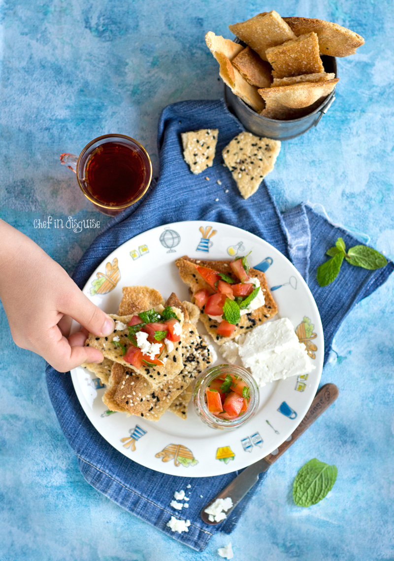 Seeds and rosemary lavash crackers.jpg