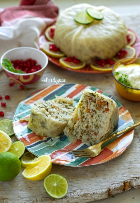 vegetarian-stuffed-cabbage-chef-in-disguise