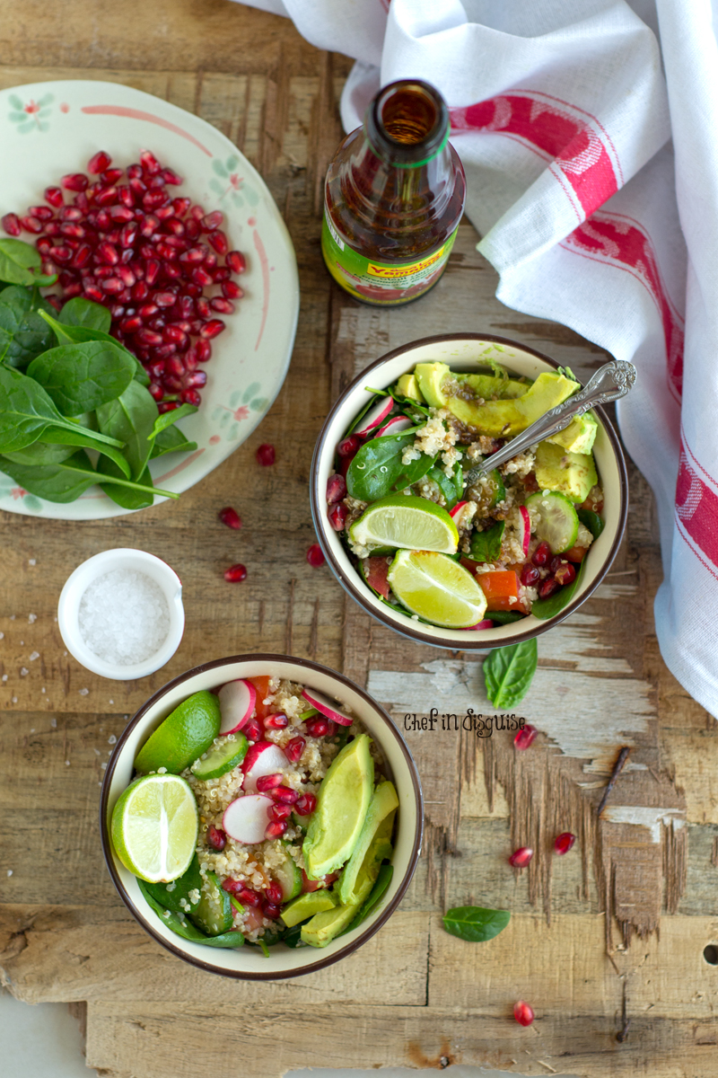 chickpea, pomegranate and raddish quinoa salad.jpg