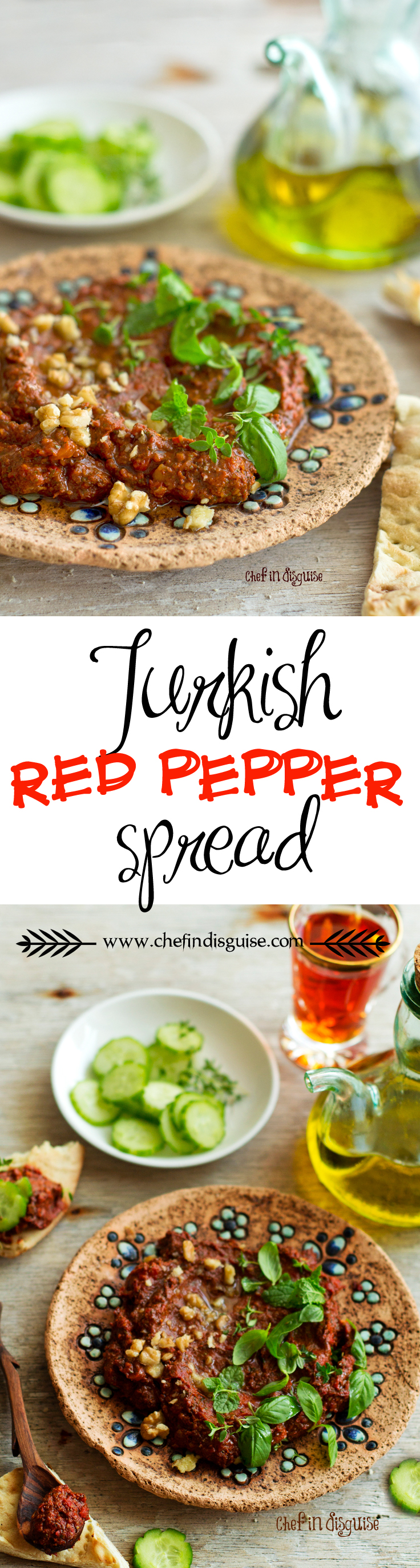 Turkish red pepper and walnut spread by chef in disguise.jpg