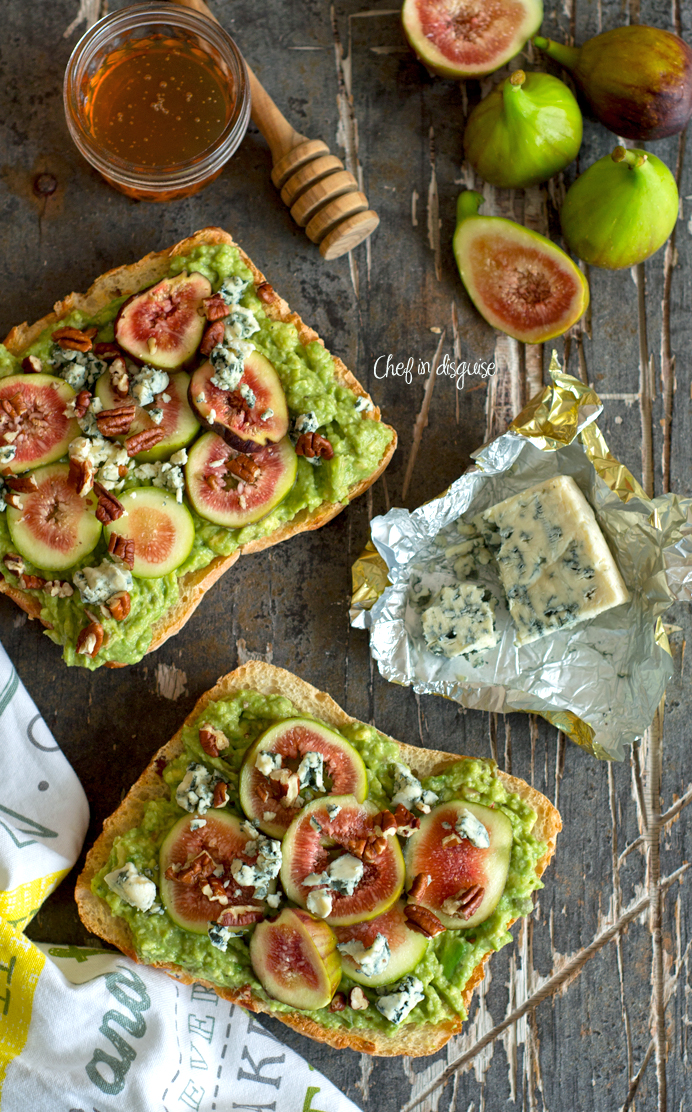Avocado toast with figs and blue cheese.jpg