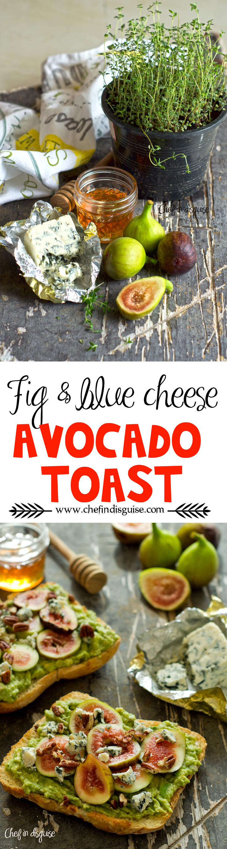 fig and blue cheese.jpg
