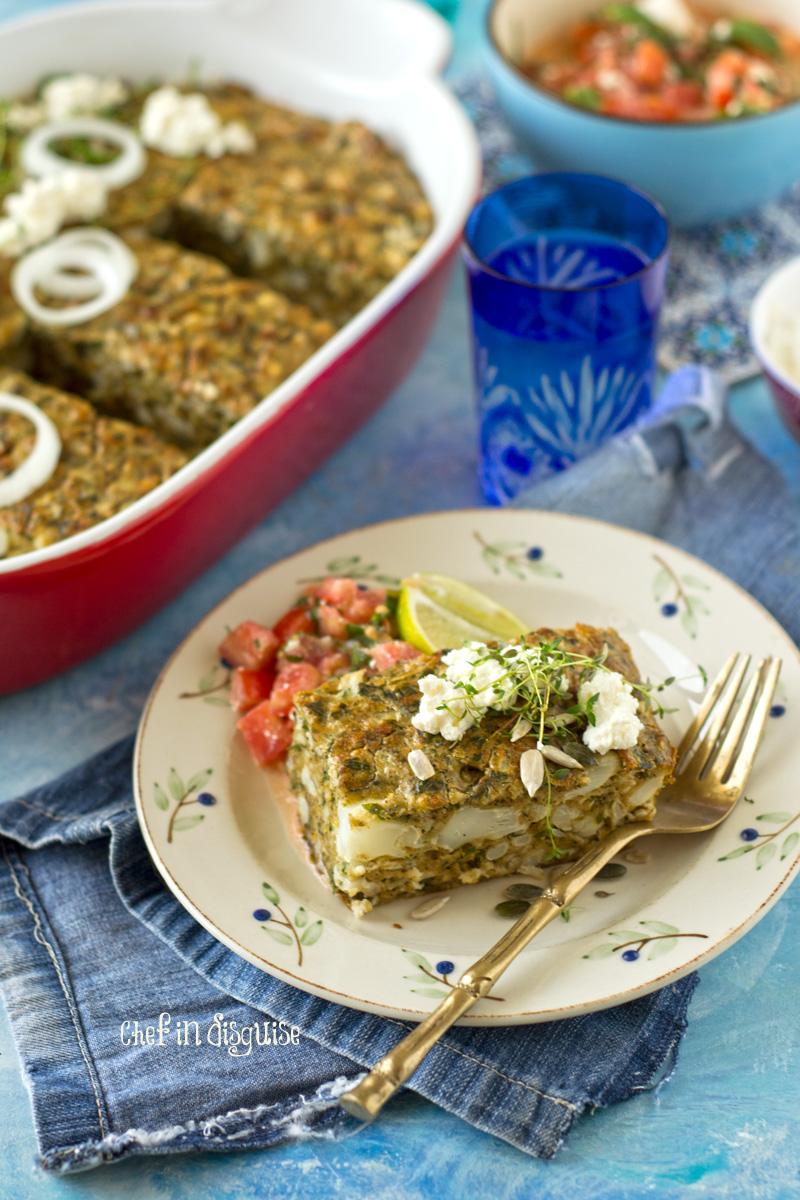 cauliflower cake baked mshat.jpg