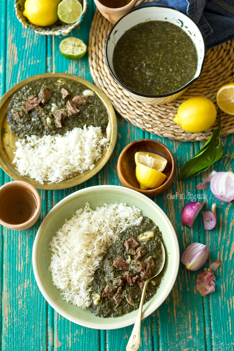 Mulukhyia a stew fit for royals.jpg