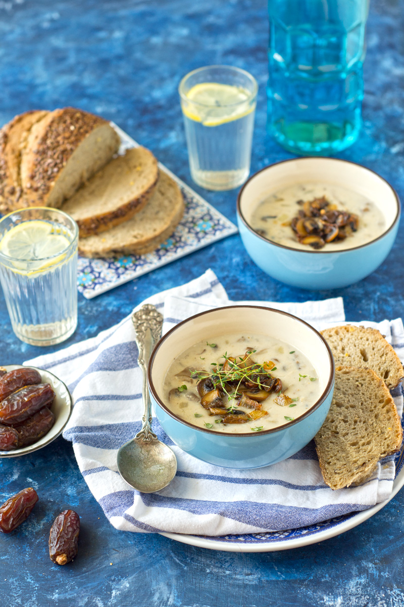 mushroom soup 10.jpg
