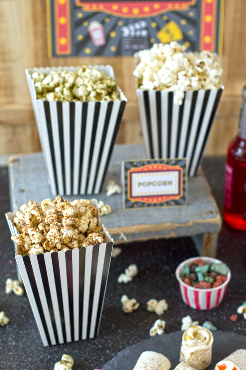 Cinnamon sugar, zaatar, and parmesan popcorn.jpg